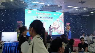 Lễ giới thiệu dự án PHÚ TÀI RESIDENCE - Chung cư HOT nhất Quy Nhơn 2020