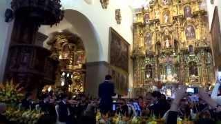 Baixar Orquesta Sinfonica del Cusco - Condor Pasa