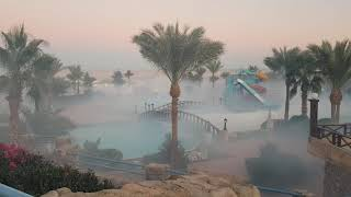 Отель Queen Sharm Resort Шарм эль Шейх Египет
