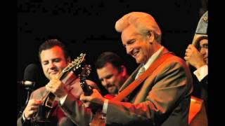 Train 45 (Heading South)  ~ the Del McCoury Band