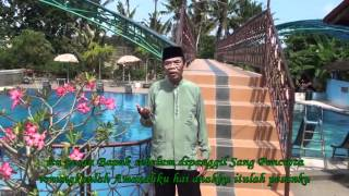 Lgm Pesan Bapak _ H Sunardi