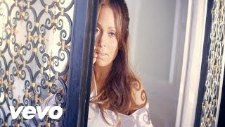 Watch Tamia Beautiful Surprise video