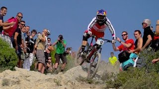 On Track With Curtis Keene: The Grand Finale | S1E10 (Season Finale)