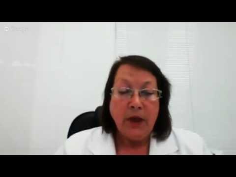 Крапивница: фото, симптомы и лечение. Как лечить крапивницу