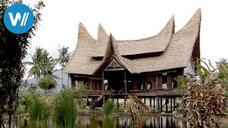 Bamboo: Designer & Jeweller John Hardy made sustainable material popular again