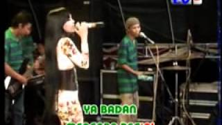 Repeat youtube video DANGDUT Koplo Kondera New 2014 Yayan Patah Hati Goyang Hot,Body Sexi