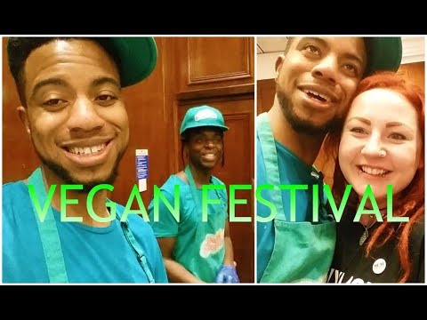 irish-vegan-festival---the-best-smoothies-and-juice-ever!