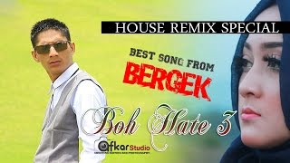 Video BERGEK - BOH HATE 3 Trailer Video Clip. HD Video Qulaity 2016 download MP3, 3GP, MP4, WEBM, AVI, FLV April 2018