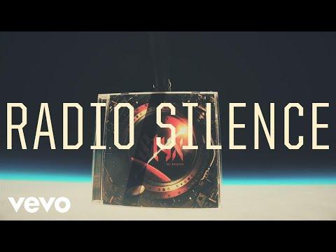 Styx - Radio Silence (Lyric Video)