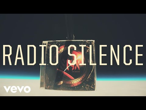 styx---radio-silence-(lyric-video)