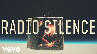 Styx - Radio Silence (Lyric Video)