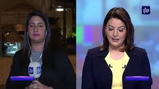 قراءة في أهمية المنتدى الاقتصادي في جذب الاستثمارات للأردن - (6-4-2019)