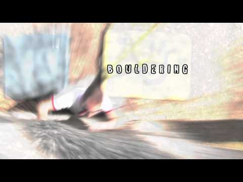video clip mountain sport