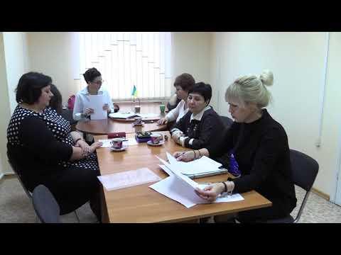 Zaporizhzia Misto: Конкурс на посаду директора Централізованої бібліотечної системи для дорослого населення