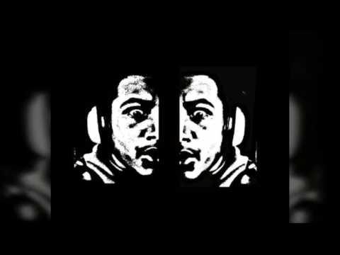 jalali-set---ek-er-maal-new-rap-song