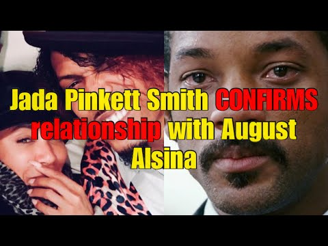 """Q's Views: That """"Will & Jada Love"""" blossoms in August from YouTube · Duration:  14 minutes 36 seconds"""