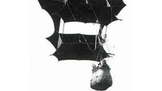 「1904年の航空」とは ウィキ動画