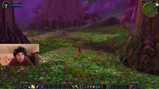 3 Ways Classic WoW Servers will Release! my Crazy Prediction! 2020?