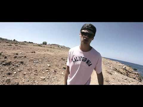 Yaroslav May ft. Mari - Поверь своим снам (Airplanes freestyle)