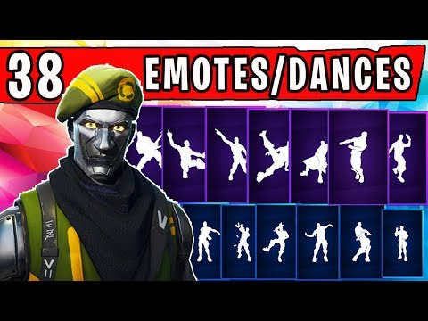"CHROME COLLECTION SHOWCASE - BRAND NEW ""DIECAST"" SKIN with 38 Dances/Emotes 