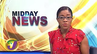 TVJ Midday News: Shocking Daylight Robbery in St. Elizabeth - February 24 2020