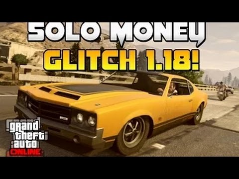 Gta 5 online money after patch 118
