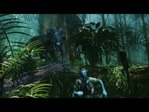 Avatar (2009) film online streaming vf