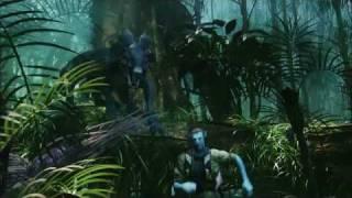 Avatar (2009) film online