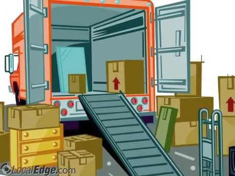 Alachua Movers, Gainsville FL