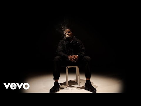 Youtube: Babarr – Funérailles