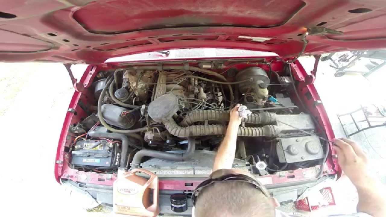 1996 ford f 250 engine [ 1280 x 720 Pixel ]