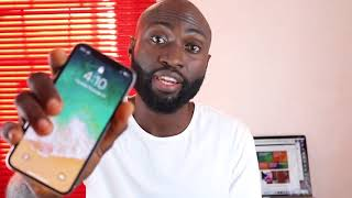 iPhone X Review: Is it really worth $1,000?