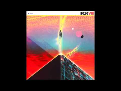 Future City Records - FCR Compilation Vol. VIII [Full Album]