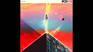 Future City Records - FCR Compilation Vol. VIII [Full Album]