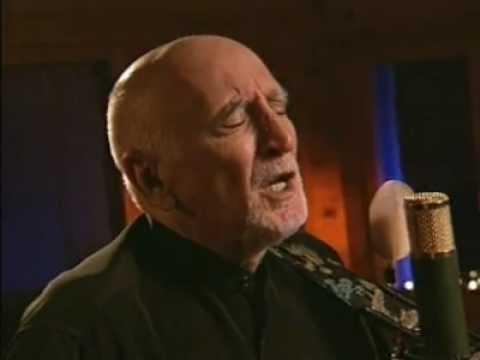 'Parla Piu Piano (Sessions@AOL Performance)
