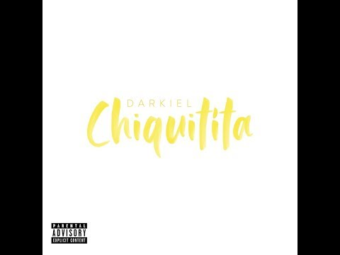 Darkiel - Chiquitita