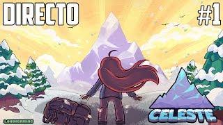Vídeo Celeste