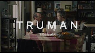 TRUMAN Trailer | Festival 2015