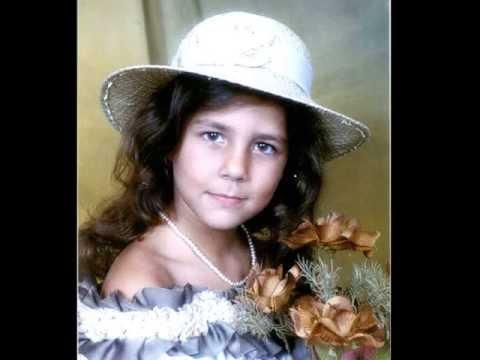 Camila Becker 14 anos thumbnail