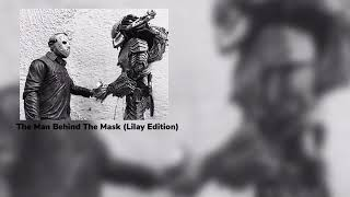 Man behind The Mask (Lil Lay cover)