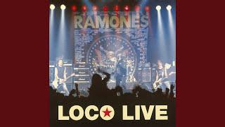 Love Kills (Live)