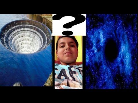black holes project - photo #42
