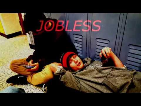 Jobless Season 1 Intro