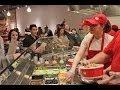 Yelp Chicago Suburbs at Italio Kitchen