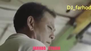Дунёни ўйлантирган клип. Ўзбек клип Юлдуз Усмонова