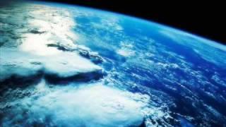 Michael Jackson - Earth Song (aXess Bootleg)