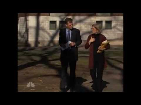 Mortgage Fraud Exposed, Inside the Financial Fiasco 720p