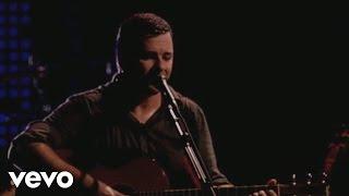 Emmerson Nogueira - Tears In Heaven