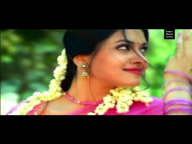 Ghoonghat Ko Mat Khol - Pankaj Udhas | Full Video Song | Superhit Indian Romantic Song