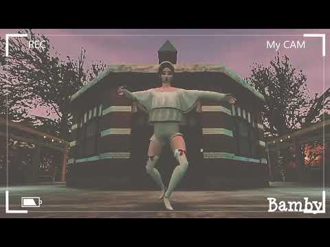 Bamby Avakin Life Kygo Selena Gomez - It Ain&39;t Me